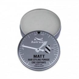 MATT POMADE Hairgum - 1