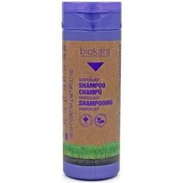 Biokera Grapeology - šampūnas