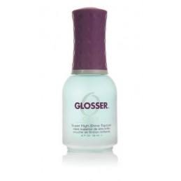 Glosser
