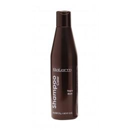 Shampo Black - dažantis ir spalvos intensyvumą palaikantis šampūnas