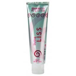 Proline Styling Liss -...