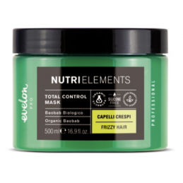 Nutri Elements - Total...