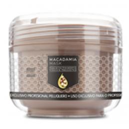 Crioxidil macadamia hair...