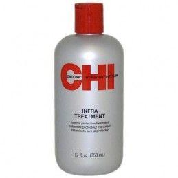 CHI INFRA TREATMENT, 350 ml
