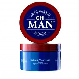 """Pomade for hair """"Palm of..."""