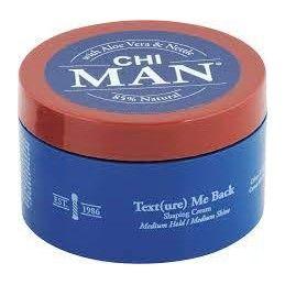 "Styling hair cream ""Texture..."
