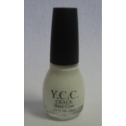 Crack Base Coat, 15 ml