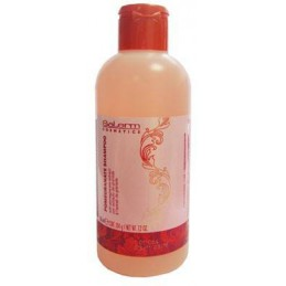 Pomegranate Shampoo, 200ml
