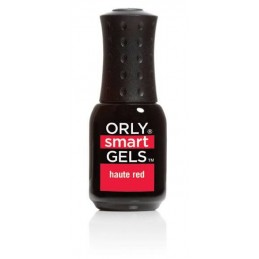 ORLY Smart GELS nagų lakas, 5.3 ml