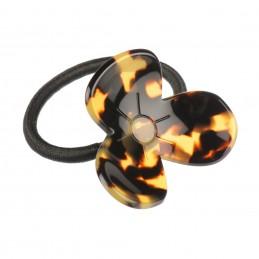 Amber flower