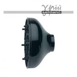 Difuzorius New compact, ᴓ44mm