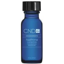 NAILPRIME CND - 1