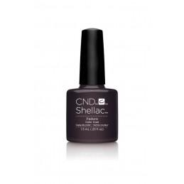 Shellac nail polish - FEDORA