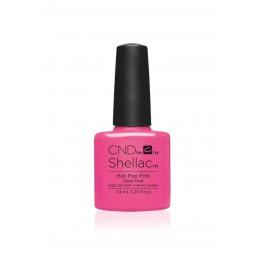 Shellac nail polish - HOT...