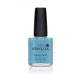 VINYLUX WEEKLY POLISH - AZURE WISH